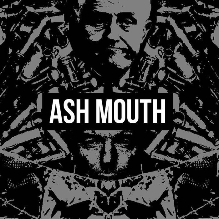 ASH MOUTH
