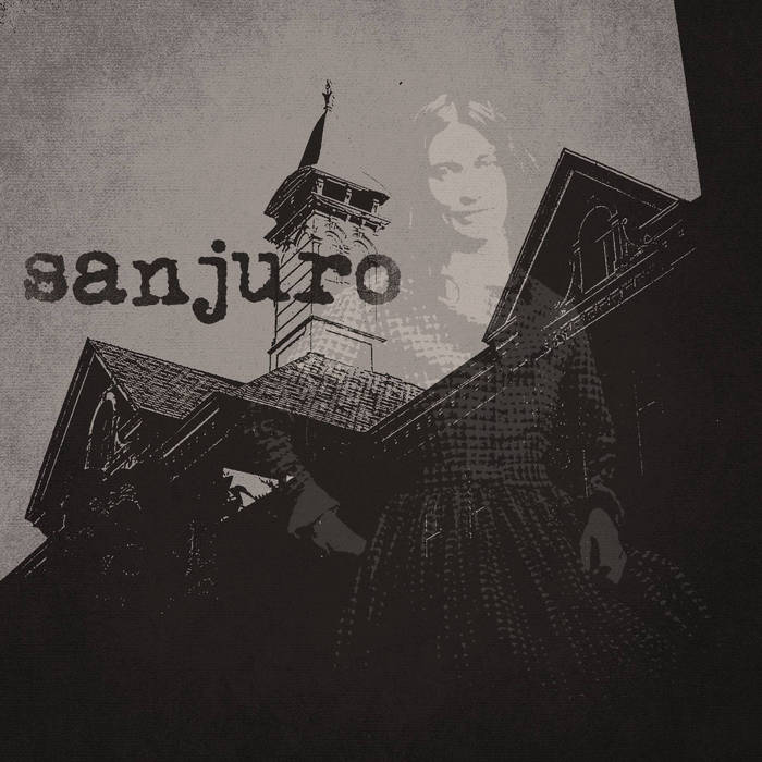 SANJURO – THEY LIED